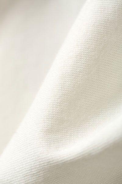Combed Cotton Tunik