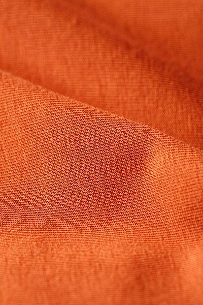 Combed Cotton Tunic