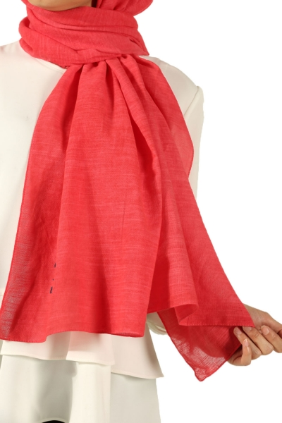 POLO SHAWL