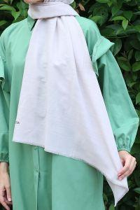 Polyester Şal