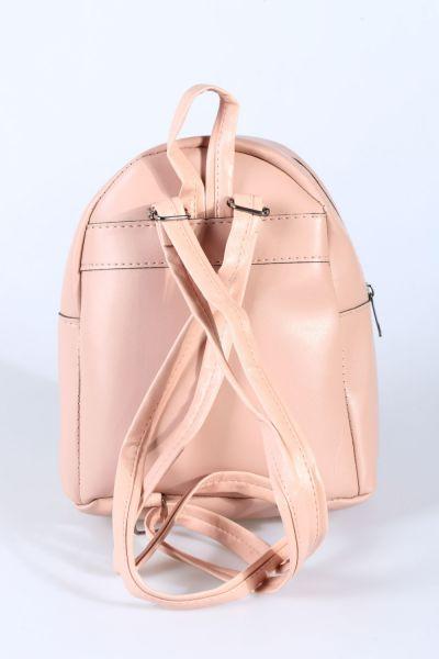 POMPON BAG