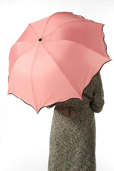 Puantiyeli Şemsiye