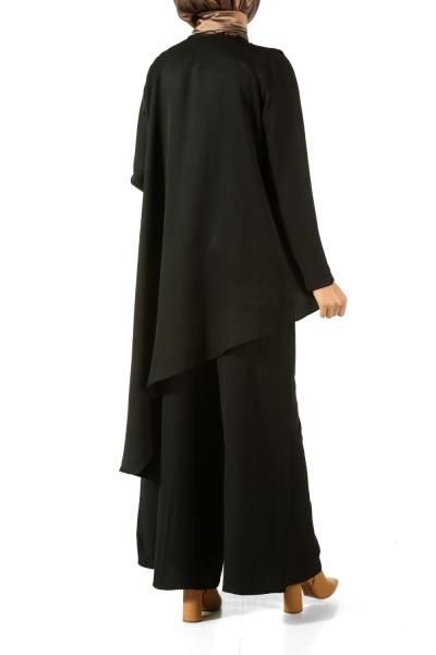 Salas Hijab Suit