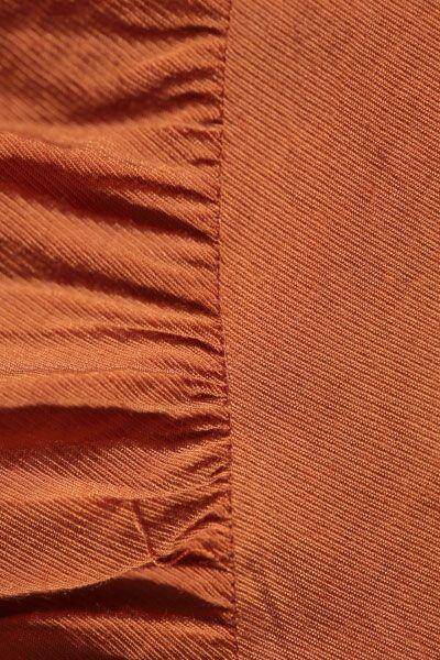 Salaş Tunik