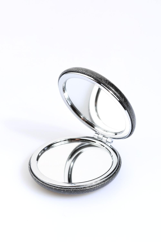Simli Cep Aynası