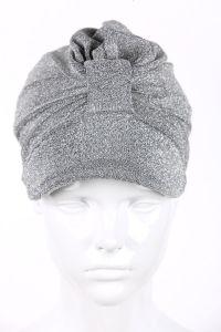 Simli Şapka Bone