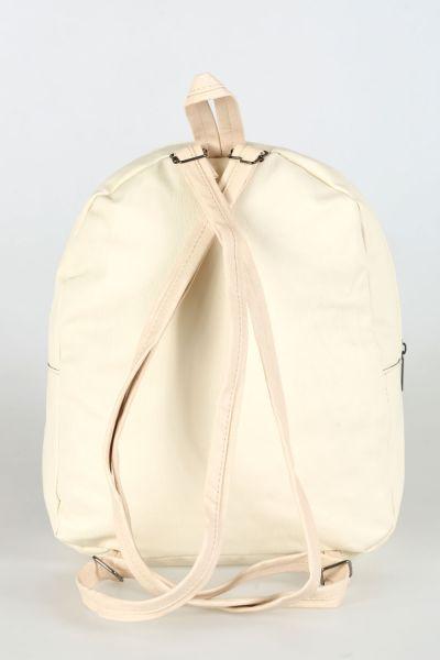 Sırt Çanta