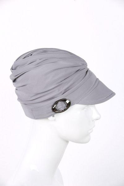 Tokalı Şapka Bone