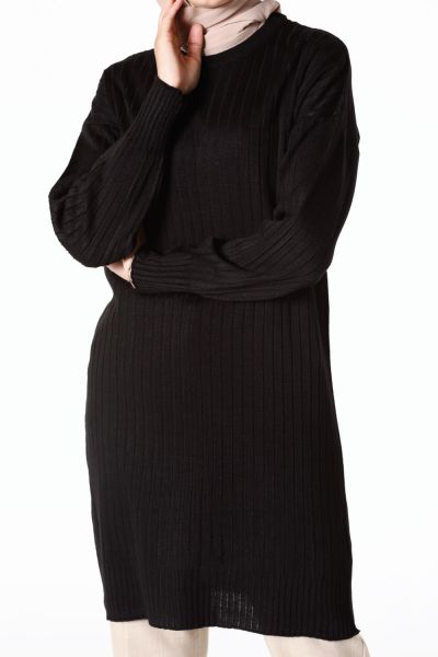 Triko Tunik