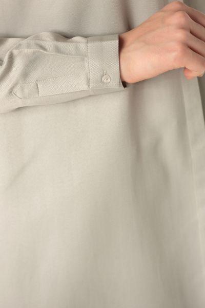 Uzun Gömlek