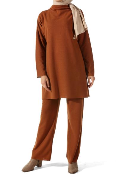 Tunik Pantolon Takım