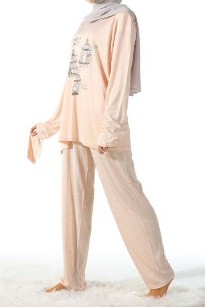 PLUS SIZE TRACK SUIT