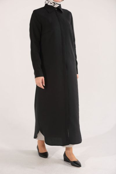 Uzun Tensel Tunik