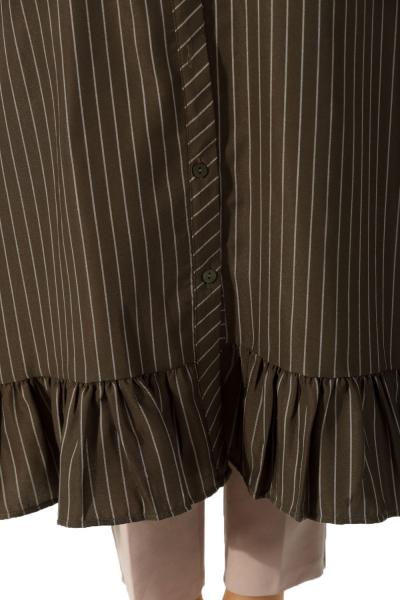 Uzun Tunik