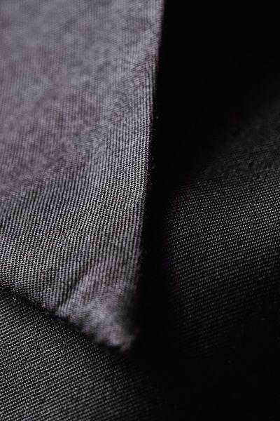 Yanları Düğmeli Gömlek