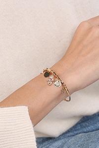Wristband