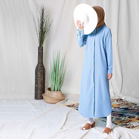 f4538866d9664 Allday | Tesettür ve Tesettür Giyim